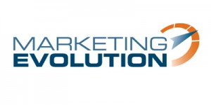 marketingevolution_logo