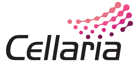 Cellaria Biosciences Logo