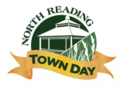 NRTownDay-Logo-Final1