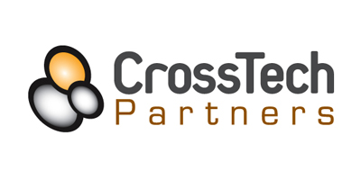 CrossTechPartners_Logo