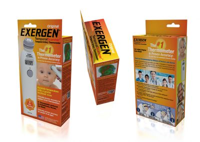 Exergen_Original-Packaging