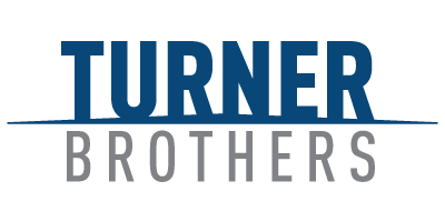 Turner Brochures Logo